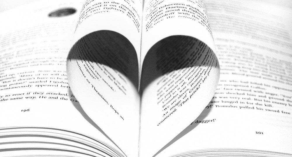 immagini-belle-con-frasi-significative 15 Immagini belle con frasi significative