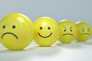 Positività: pensieri positivi e frasi sull'ottimismo per vivere meglio