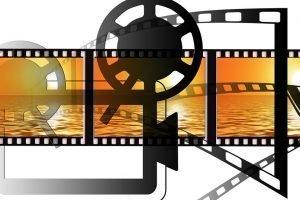 7 Film spirituali che aprono la mente