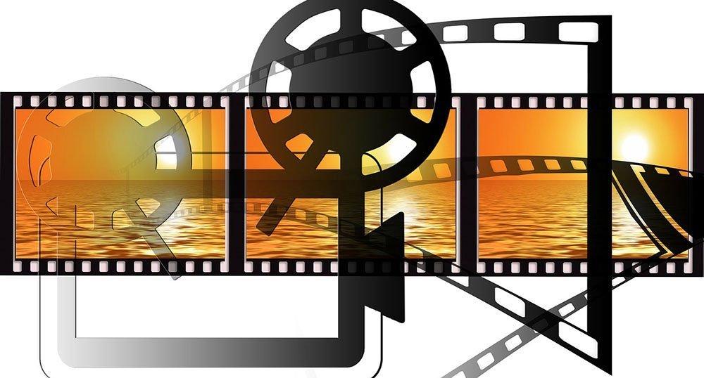 Film-spirituali-che-aprono-la-mente 7 Film spirituali che aprono la mente