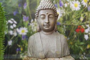 Cos'è il karma: significato