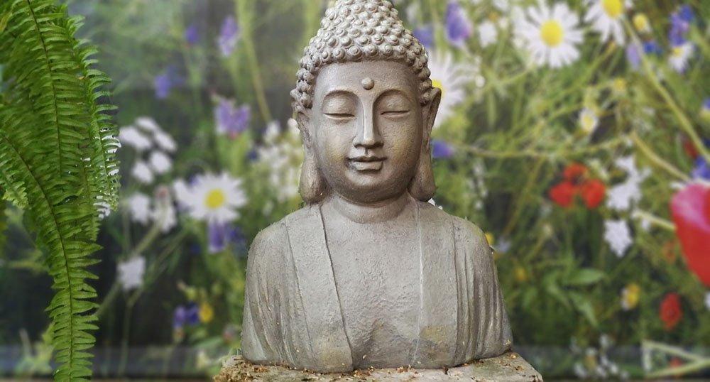cose-il-karma-significato Cos'è il karma? Significato