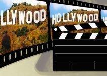 6 Film significativi sul senso della vita