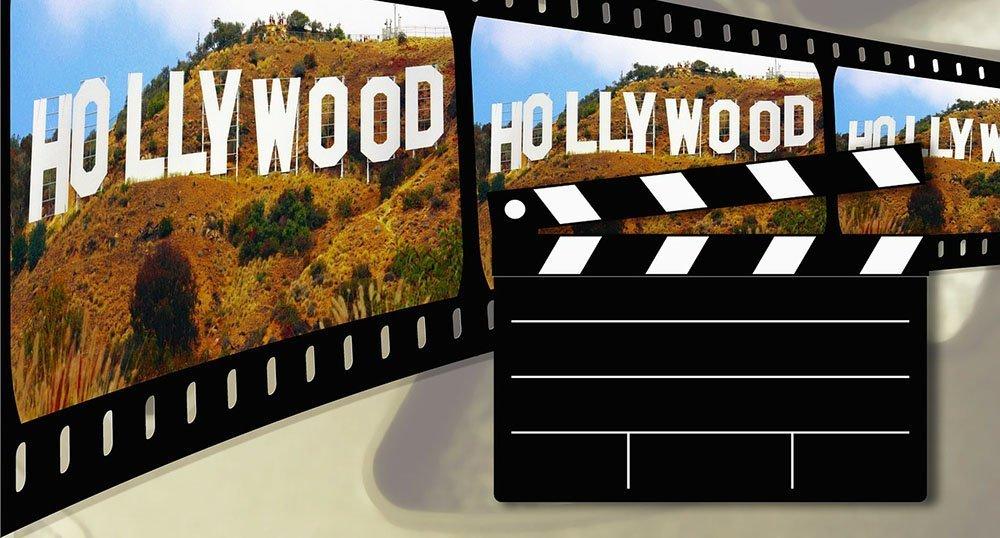 film-significativi-sul-senso-della-vita 6 Film significativi sul senso della vita