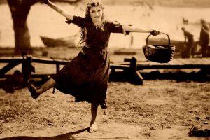 5 Film sulla felicità che fanno riflettere