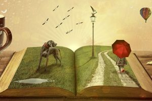 Frasi filosofiche famose: 60 aforismi filosofici illuminanti