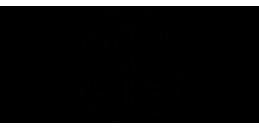frasi-sul-potere-della-mente 15 Frasi sul potere della mente