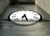 Frasi sul tempo e la vita: 20 frasi sul tempo che passa