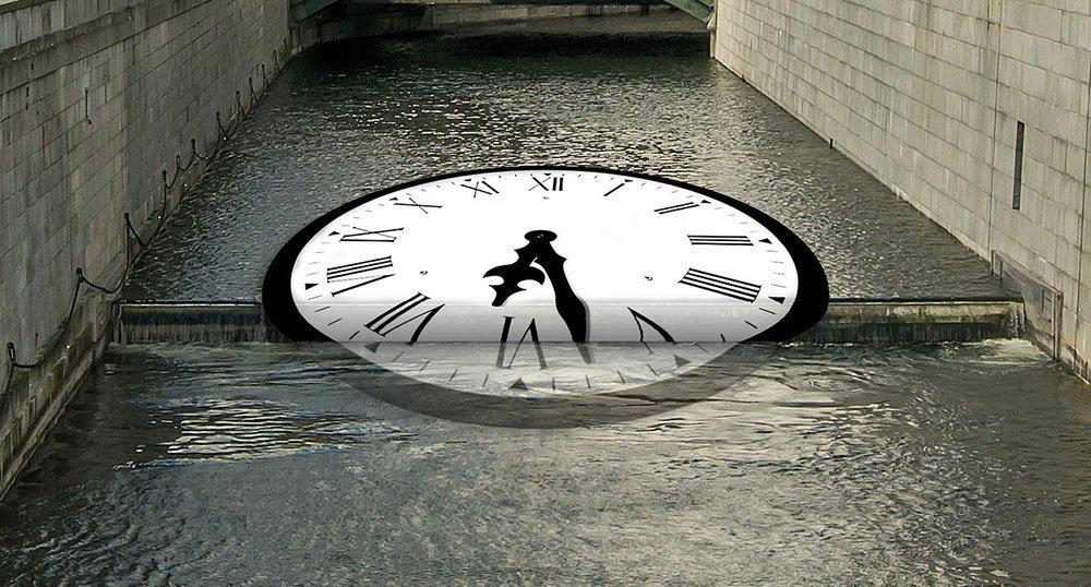 frasi-sul-tempo-e-la-vita Frasi sul tempo e la vita: 20 frasi sul tempo che passa