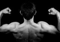 Frasi sull'essere forti: 10 aforismi sulla forza