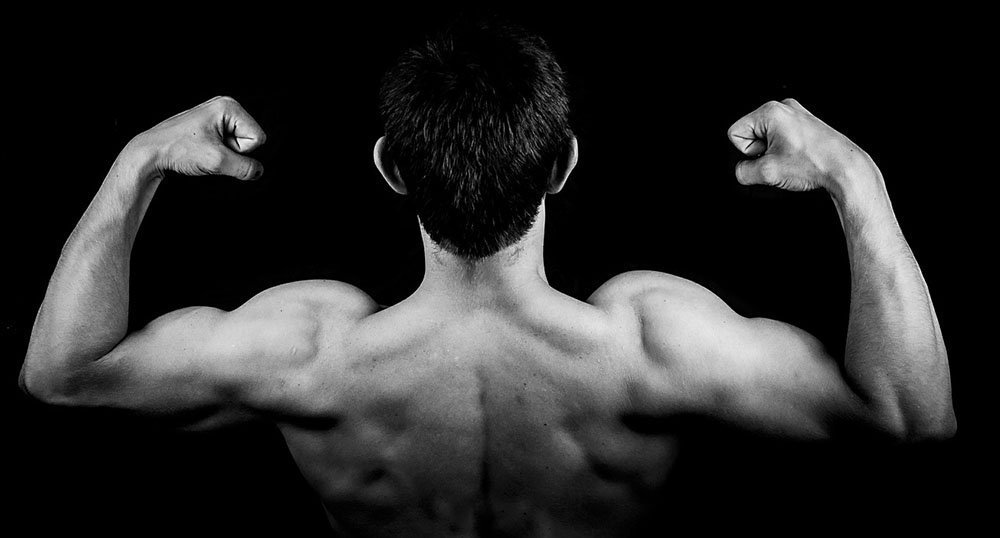 frasi-sull-essere-forti Frasi sull'essere forti: 10 aforismi sulla forza