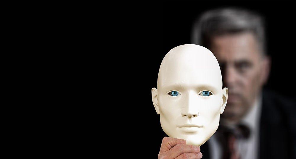 frasi-sull-essere-se-stessi Frasi sull'essere se stessi: 10 aforismi