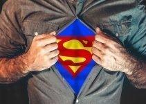 Frasi sulla forza di volontà: 40 aforismi sulla determinazione