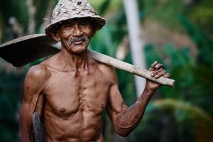 Frasi sulla vita dura: 15 aforismi sulla vita difficile