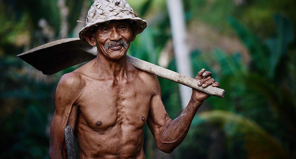 frasi-sulla-vita-dura Frasi sulla vita dura: 15 aforismi sulla vita difficile