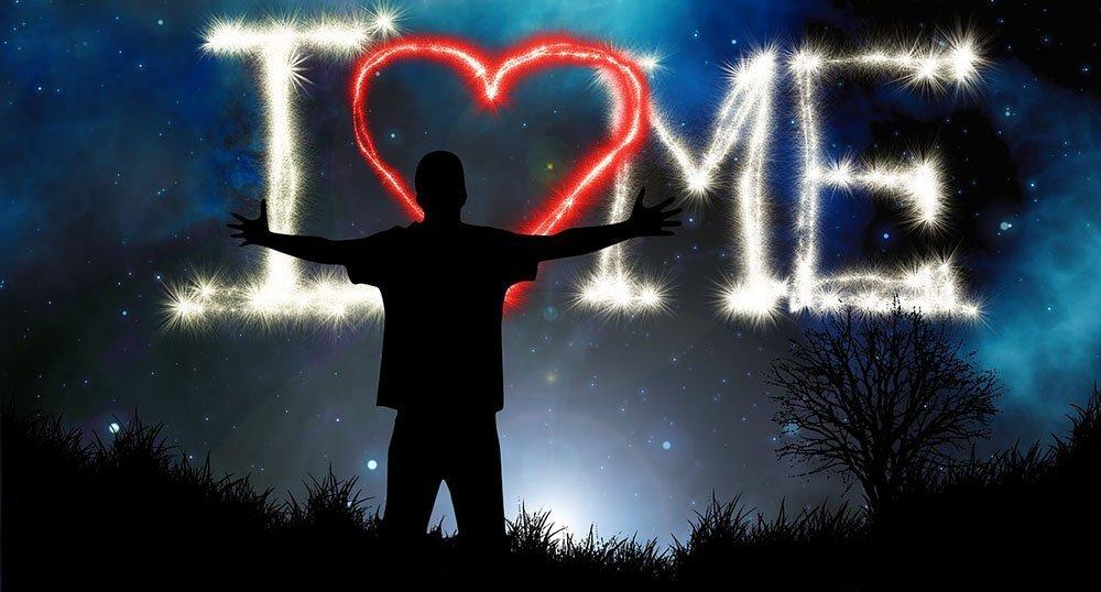 frasi-sullamare-se-stessi 10 Frasi sull'amare se stessi