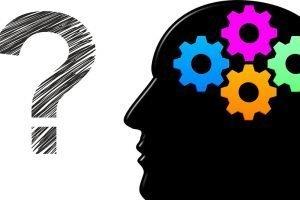 Frasi sull'intelligenza: 15 aforismi