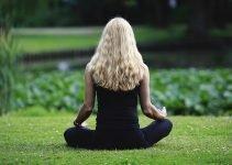 Meditazioni Mindfulness: esercizi per allenarti