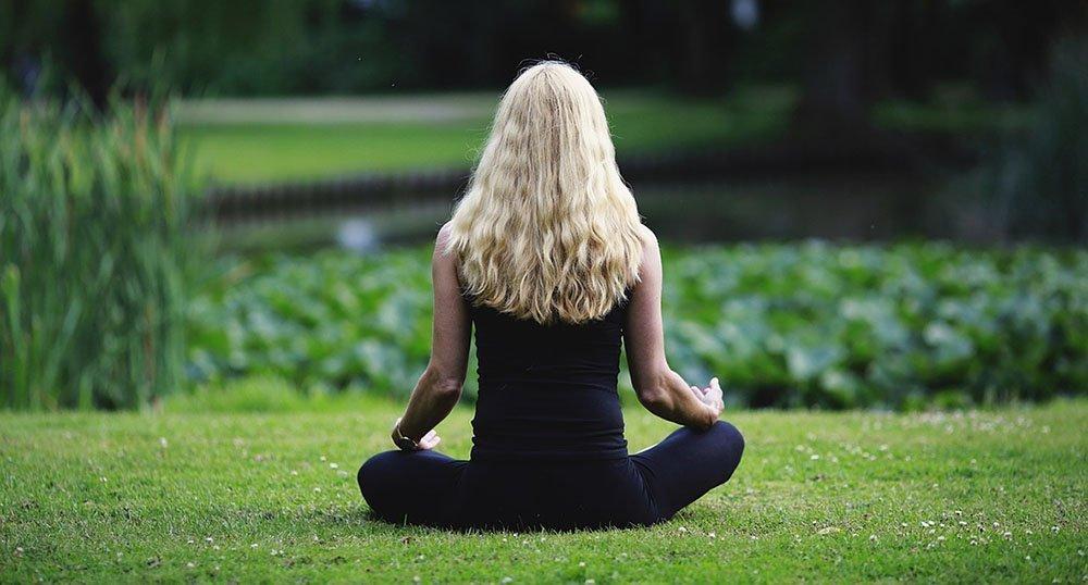 meditazioni-mindfulness-esercizi Meditazioni Mindfulness: 5 esercizi