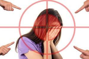 Sentirsi inadeguata e senso di inadeguatezza: come fare