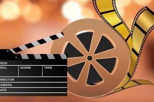 Film tratti da storie vere: 15 film basati su storie vere