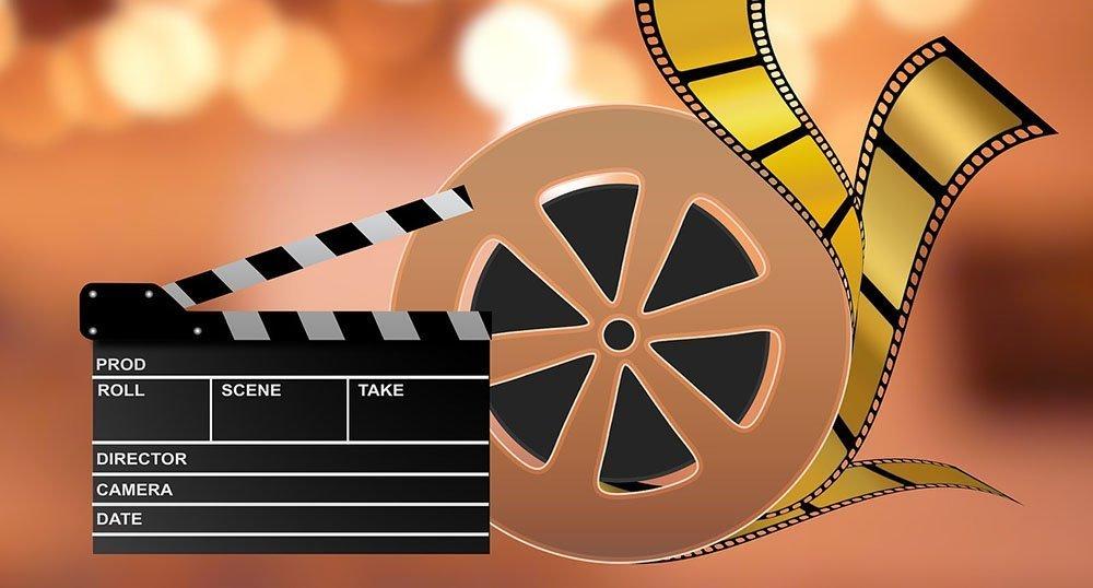 Film-tratti-da-storie-vere Film tratti da storie vere: 15 film basati su storie vere