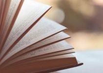 Libri di crescita personale da leggere assolutamente: 10 libri consigliati