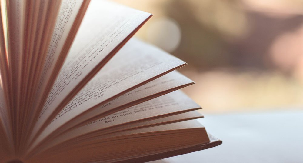 Libri-crescita-personale-da-leggere 10 Libri di crescita personale da leggere