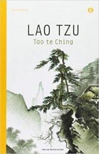 Tao-Te-Ching--194x300 Libri che fanno riflettere: 5 libri che aprono la mente