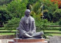 Aforismi Gandhi: 15 frasi di Gandhi