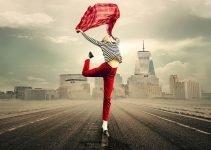 Aforismi sulla felicità: 35 citazioni sulla felicità