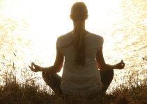 Aforismi zen: 15 frasi sulla pace interiore