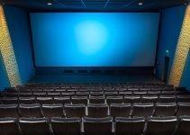 Film da guardare assolutamente: 5 film da vedere nella vita