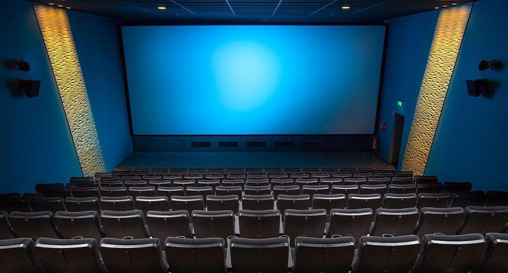 film-da-guardare-assolutamente Film da guardare assolutamente: 5 film da vedere nella vita