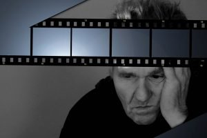 Film psicologici: i migliori film thriller psicologici da vedere