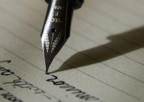 Frasi corte belle: 20 citazioni belle