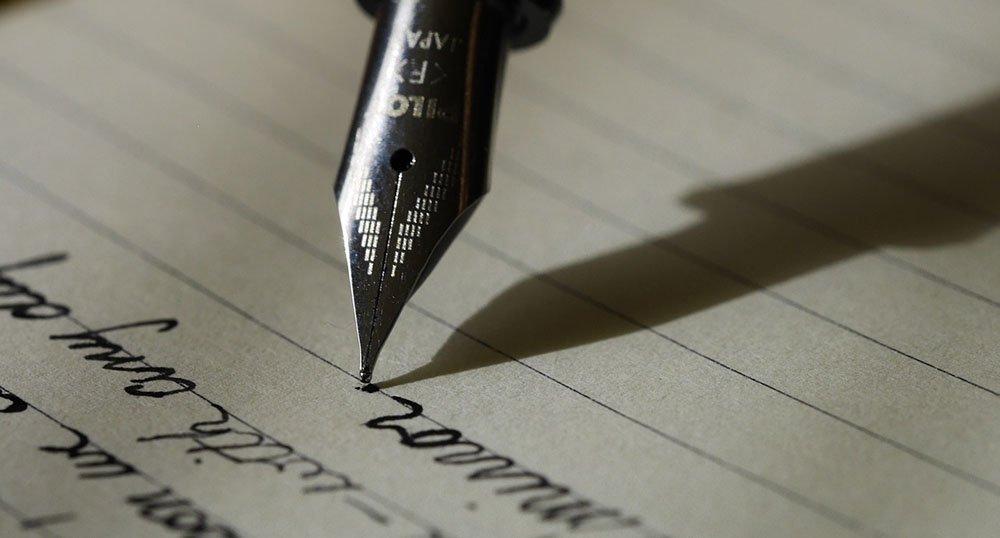 frasi-corte-belle Frasi corte belle: 20 citazioni belle