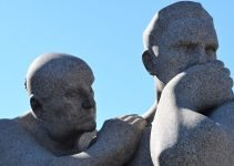 Frasi di conforto morale: 20 frasi di consolazione