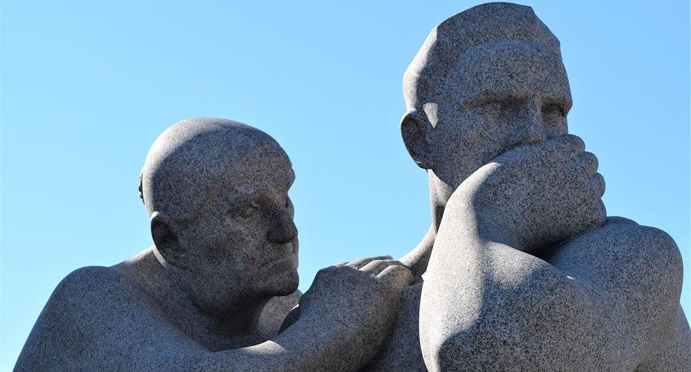 frasi-di-conforto-morale Frasi di conforto morale: 20 frasi di consolazione