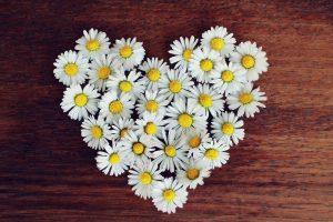 Frasi emozionanti: 15 frasi sulla vita, sull'amore e sull'amicizia