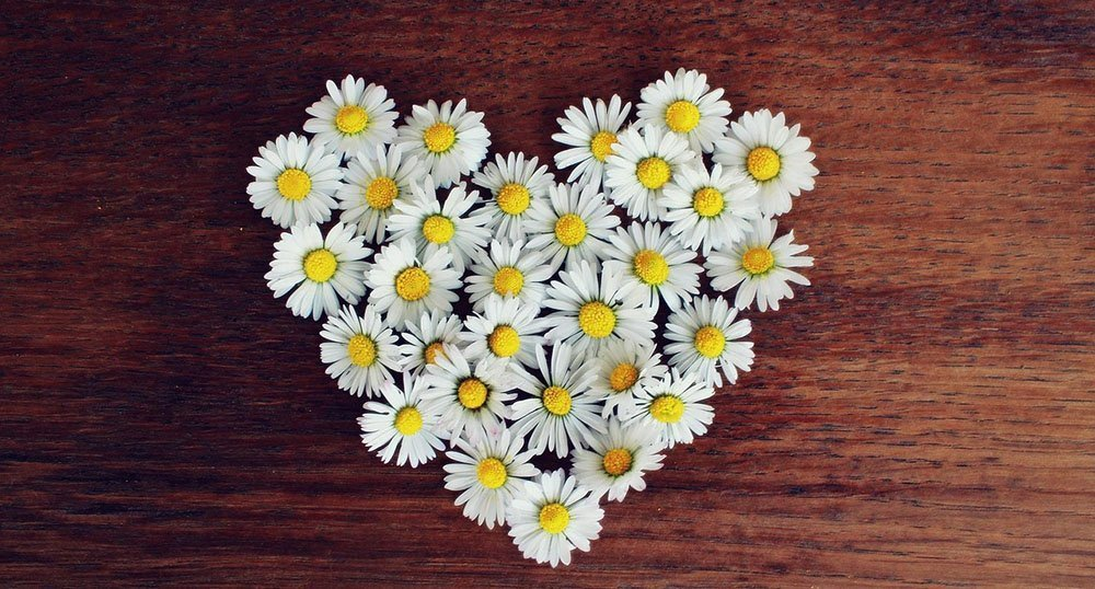 frasi-emozionanti Frasi emozionanti: 15 frasi sulla vita, sull'amore e sull'amicizia