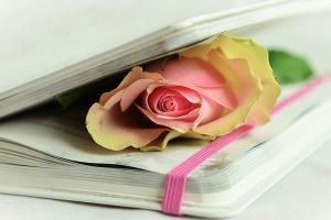 Frasi poetiche: 40 frasi da dedicare