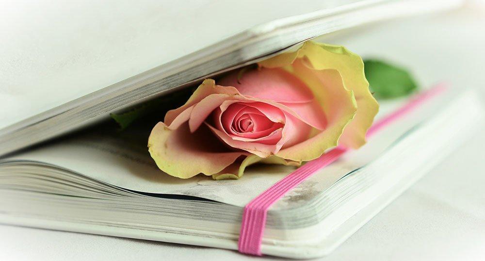 frasi-poetiche Frasi poetiche: 40 frasi da dedicare