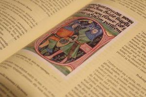 Frasi storiche famose: 30 frasi epiche