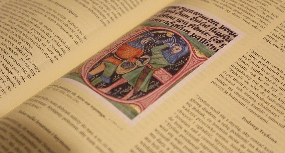 frasi-storiche-famose Frasi storiche famose: 30 frasi epiche