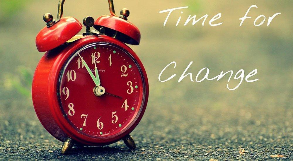 frasi-sul-cambiamento Frasi sul cambiamento: 15 aforismi