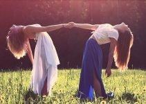 Frasi sull'amicizia vera da dedicare: 33 aforismi sull'amicizia