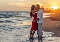 Frasi sull'amore e il mare: 15 frasi belle sul mare