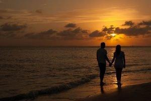 Frasi sull'amore e il tramonto: 10 frasi sui tramonti