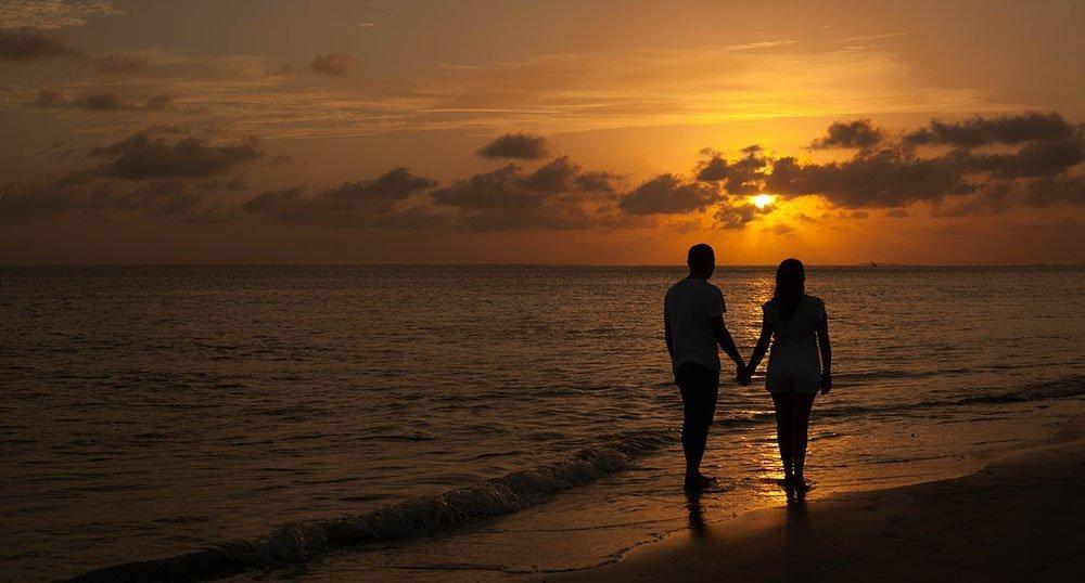 frasi-sull-amore-e-il-tramonto Frasi sull'amore e il tramonto: 10 frasi sui tramonti